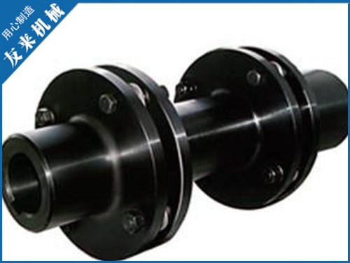 JZMJ型重型机械用膜片beplay官网体育